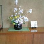 川松 別館 - 1階フロアー