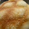むーらんるーじゅ - 料理写真:メロンパン
