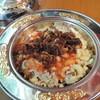 エジプシャンレストラン&カフェ スフィンクス - 料理写真:コシャリ