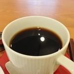 36868593 - コーヒー