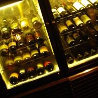 ソムリエ厳選ワイン
