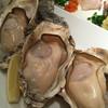 海鮮居酒屋 博多トク・トク - 料理写真:
