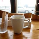 36885620 - ホットコーヒー