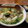 桂園餃子房 - 料理写真: