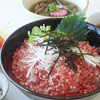 清水ドライブイン - 料理写真:
