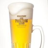 ~生ビール190円~
