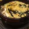 炭火焼肉徳重 - 料理写真:クッパ/702円