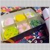 美鈴 - 料理写真:上生菓子