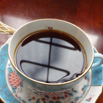 自家焙煎 とがし喫茶室 - ニカラグア
