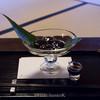 茶寮 宝泉 - 料理写真:わらびもち