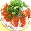 中華そば 萬福 - 料理写真: