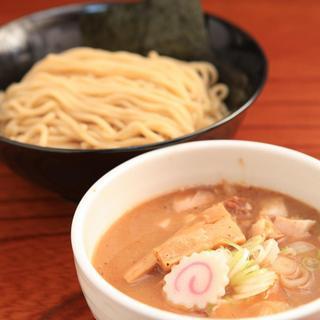 麺処 くろ川 - 料理写真: