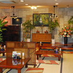 東峰飯店 -