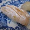 福実寿司 - 料理写真:エンガワ