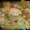 タモーチェ - 料理写真:DXメキシカン タコライス