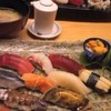 鮨 小野 - 料理写真:にぎり5500円!!