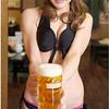 居酒屋ななこ - 料理写真:18時までは60分飲み放題コース775円