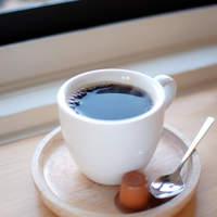 CAFA COFFEE  きの子茶屋 - NPO KOMA直輸入!エチオピアの野生の珈琲とタンザニアのキリマンジャロ珈琲!最上質です!(お客様撮影)