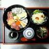 蔵の美食館 北八方 - 料理写真: