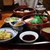 博寿し - 料理写真: