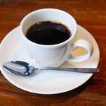 37087909 - コーヒー