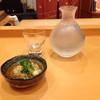 肴美酒中山 - 料理写真: