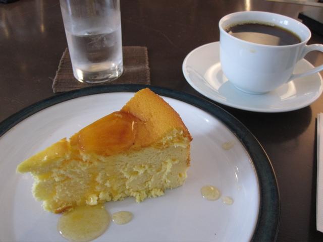 茶館 パレアナ