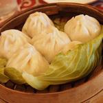 中華料理 悟空 - 点心&飲茶ランチ