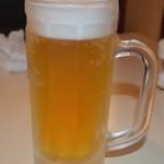 NIMTA - 生ビール