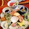 創作日本料理 かえで - 料理写真:メイン部