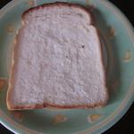 37108742 - 食パン