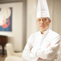 厨房のダ・ヴィンチ、アラン・シャペルの魂を伝承する小久江次郎