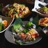 長崎食堂 - 料理写真: