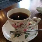 珈琲焙煎屋 ビーンズ香房 Cafe Tasse - コーヒー