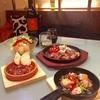 肉バル はずみや・パーチ - メイン写真: