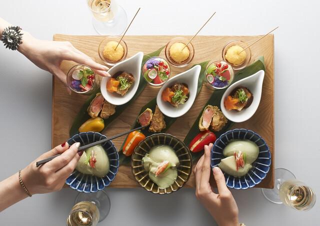 https://tabelog.ssl.k-img.com/restaurant/images/Rvw/37170/640x640_rect_37170467.jpg
