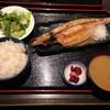 上石神井のひもの屋 - 料理写真: