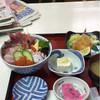 みなと食堂 - 料理写真: