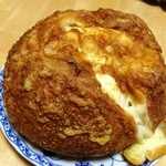 37191916 - とろりんチーズフランス
