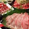 さくら家 - 料理写真:さくら家自慢のお肉!
