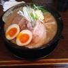 拉麺 雷多 - 料理写真:味玉豚骨ラーメン、チャーシュートッピング!