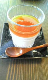 cafe wasugazen  笠間店