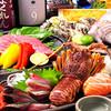 来恩DK - 料理写真:コース料理はご予算に応じてお作り致します。