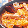 スペイン料理銀座エスペロ - その他写真: