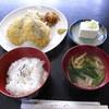 平和食堂 - 料理写真:定