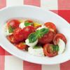 ナポリの下町食堂 - 料理写真: