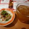 神辺の台所 ほくろ - 料理写真: