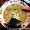 とんちゃんかど家 - 料理写真: