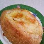 37266750 - チーズフランス