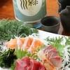 てんきゅう - 料理写真:
